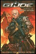 G.I. Joe: Roots of Retaliation nn-A