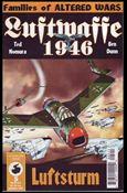 Luftwaffe: 1946 (1997) 5-A