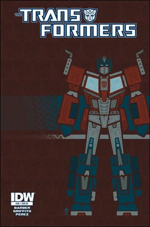 Transformers (2014) 38-C