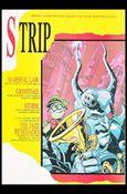 Strip 6-B