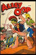 Alley Oop (1947) 16-A