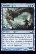 Magic the Gathering: 2013 Core Set (Base Set)53-A