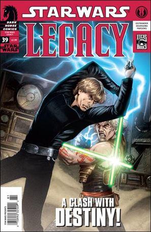 Star Wars: Legacy (2006) 39-A