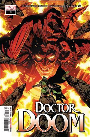 Doctor Doom 3-A