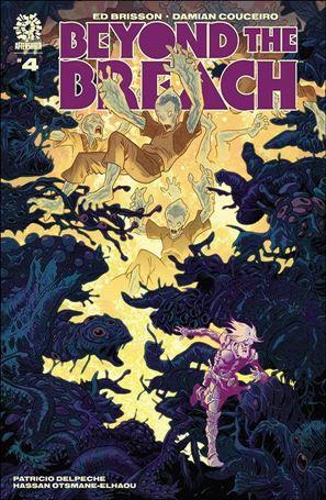 Beyond the Breach 4-A