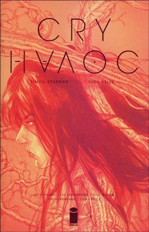 Cry Havoc 6-A