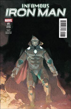 Infamous Iron Man 1-C