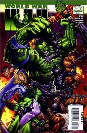 World War Hulk 2-A