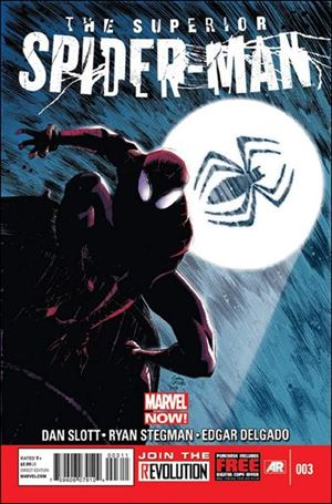 Superior Spider-Man 3-A