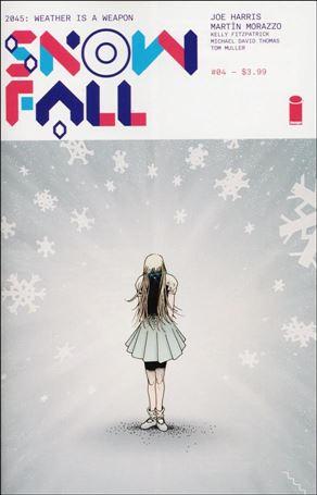 Snowfall 4-A
