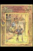 Dragon Magazine 6-A