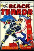 Black Terror (1942) 16-A