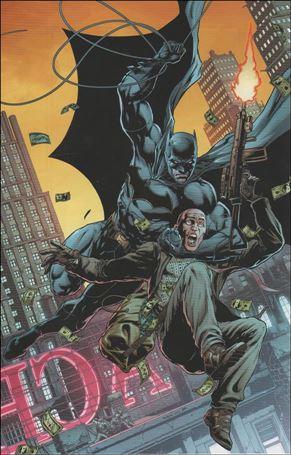 Detective Comics (1937) 27-D