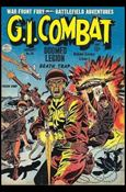 G.I. Combat (1952) 20-A