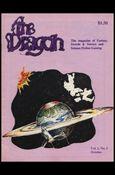 Dragon Magazine 3-A