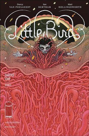 Little Bird 4-A