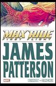Max Ride: First Flight  nn-A