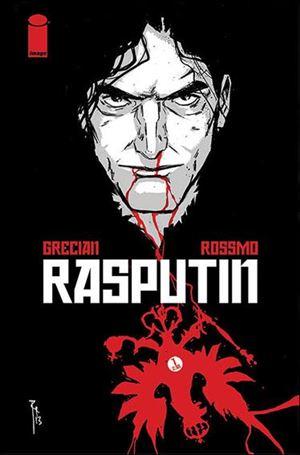 Rasputin 1-A
