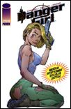 Danger Girl Preview 1-C by Image