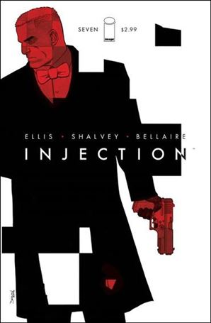 Injection 7-B
