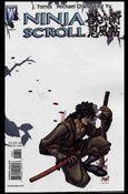Ninja Scroll 6-A