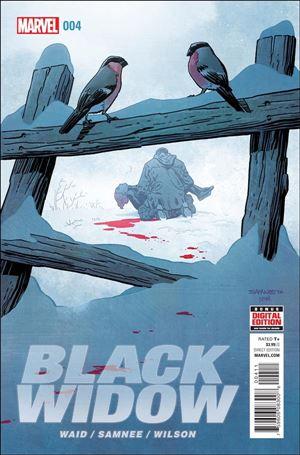 Black Widow (2016) 4-A