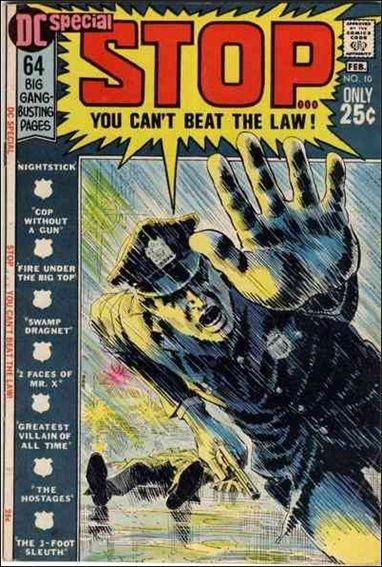 Classic Comic Covers - Page 3 521d758d-62ec-4610-a4a9-e8add0a49bdd