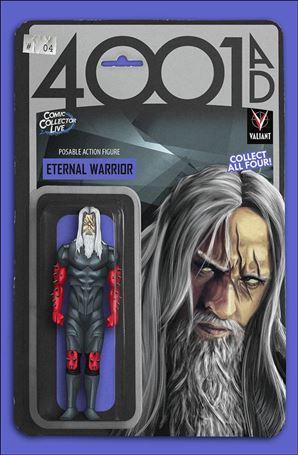4001 A.D. 4-I