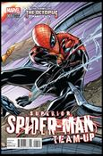 Superior Spider-Man Team-Up Special 1-B