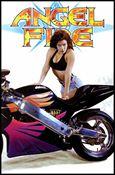 Angel Fire 1-A