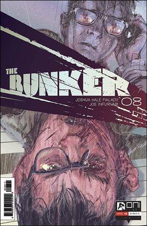 Bunker 8-A