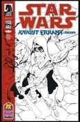 Star Wars: Knight Errant - Escape 1-C