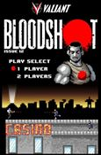Bloodshot (2012) 12-C