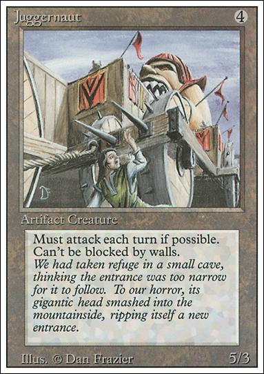 Magic the Gathering: Revised (Base Set)260-A by Wizards of the Coast