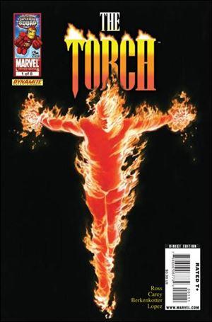 Torch 1-A