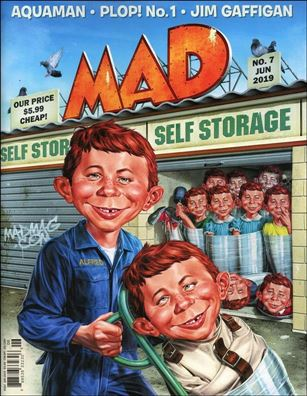MAD (2019) 7-A