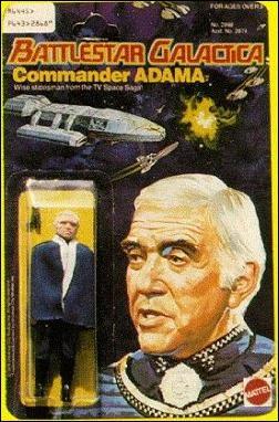 Battlestar galactica (Mattel) 1978 54bb0cda-e987-4a6a-9664-6ddde0e77033