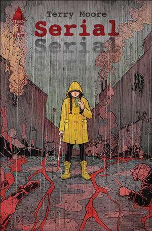 Serial 1-A
