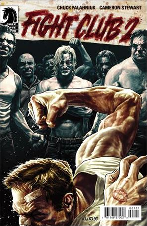 Fight Club 2 1-C