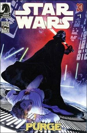 Star Wars: Purge 1-B