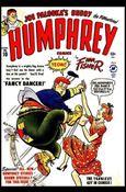 Humphrey Comics 10-A