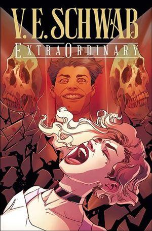 ExtraOrdinary 4-A