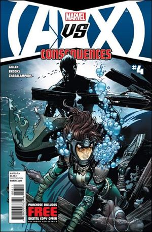 AvX: Consequences 4-A