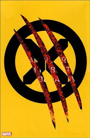 Wolverine (2020) 1-G