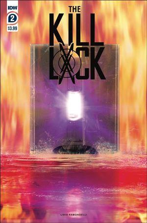 Kill Lock 2-A