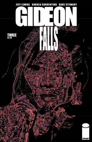 Gideon Falls 3-A