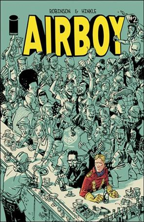 Airboy (2015) 2-A