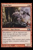 Magic the Gathering: 2012 Core Set (Base Set)122-A
