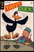 Daffy Duck (1959) 57-A