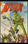 Attack (1958) 55-A